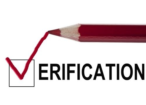 Eligibility & Benefits Verification: Catalyst for an Efficient Billing and Collections Process